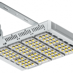 LED Tunnel Light (Model A)