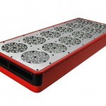 LED Grow Light Apollo 12