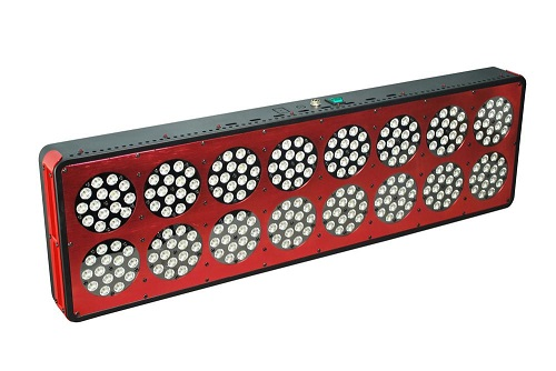 LED Grow Light Apollo 16