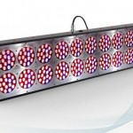 LED Grow Light Apollo 20