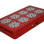 LED Grow Light Apollo 8