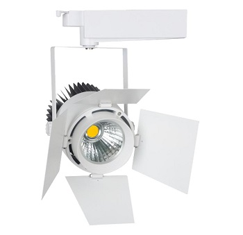 LED Track Light 05