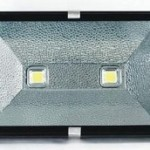 LED Flood Light 160W
