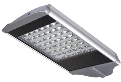 168W LED Street Light