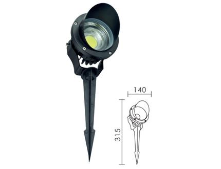led-garden-light-140b