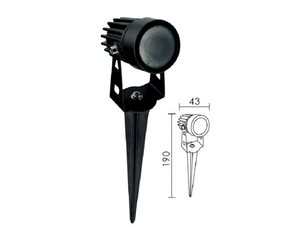 led-garden-light-43a