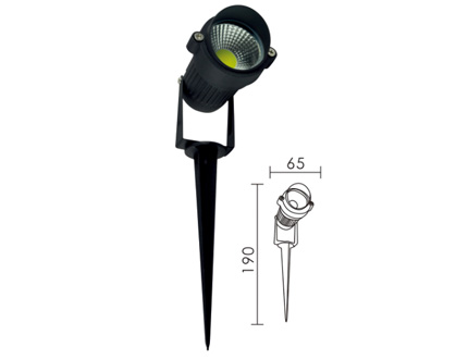 led-garden-light-65b