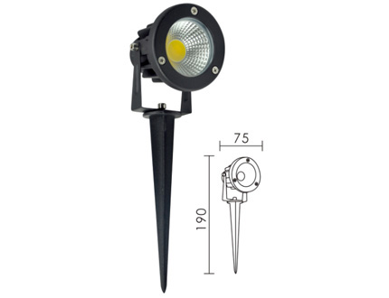 led-garden-light-75a