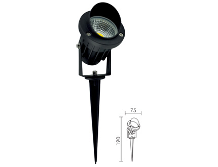 led-garden-light-75b