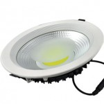LED Down Light COB 12W