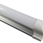 Integrated T8 LED Tube 1200mm 18W