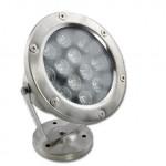 LED Underwater Light 15W