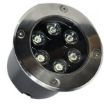 LED Underground Light 5W