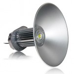LED High Bay Light 80W