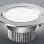 LED Down Light 3W