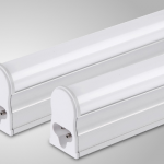 T5 LED Tube Light 270mm 4W