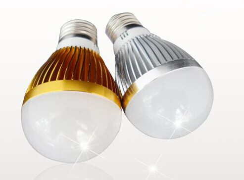 LED Bulb Light 5W