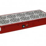 LED Grow Light Apollo 10