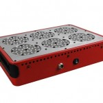 LED Grow Light Apollo 6