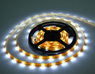 LED strip light 36W