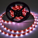 LED Strip Light 72W