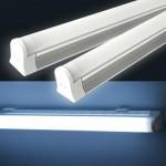 Solar T5 LED Tube 3W