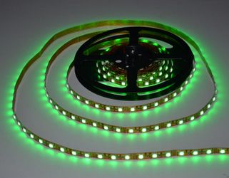 led strip light 48W