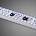 30W 12V Waterproof LED Power Supply