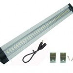 LED Cabinet Light Bar 2424