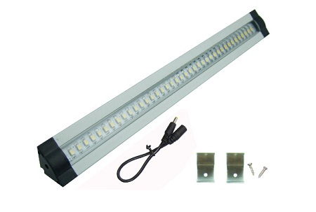 led cabinet light bar 2424