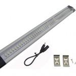 LED Cabinet Light Bar 3007