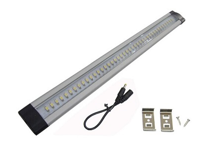 led cabinet light bar 3007