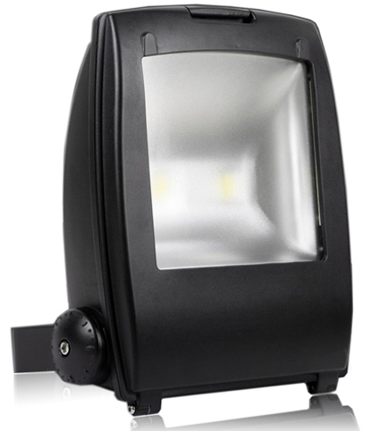 led flood light 120W