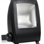 80W LED Flood Light
