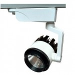 LED Track Light 02