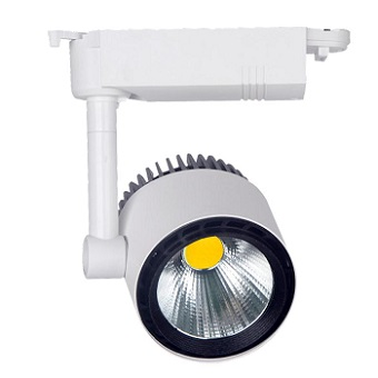 LED Track Light 06