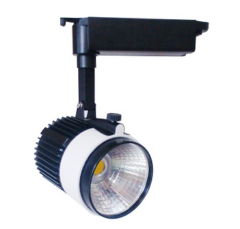 LED Track Light 08