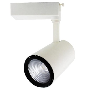 LED Track Light 10