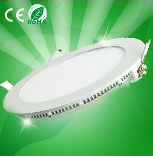 Led Panel Light Manufacturers in China