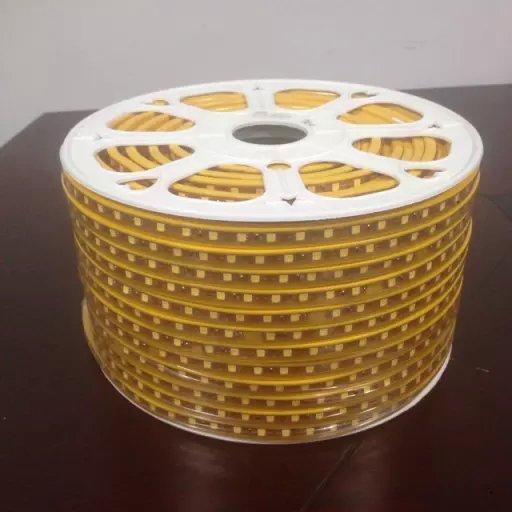Led Strip Light Manufacturers China