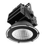LED High Bay Light (CREE)