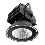 LED High Bay Light (CREE)
