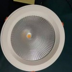 Led Down Light Manufacturers