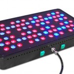 LED Grow Light Apollo 8S