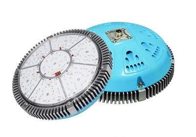led grow light ufo 225w