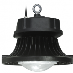 Outdoor LED High Bay Light