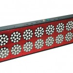 Choose Best Industry for the LED Grow Light Will Have Very Good Perspective