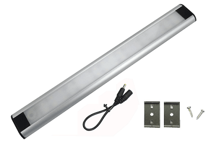 led cabinet light bar 3909