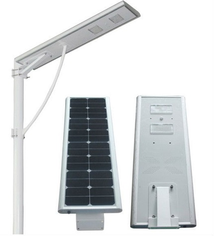 Image result for solar led street light manufacturers in China