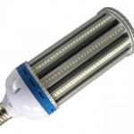 LED Corn Light Ф120
